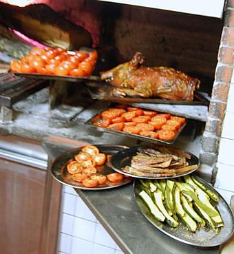 Ristorante con cucina tipica toscana mugello ristoranti con cucina tipica toscana mugello - Ristorante cucina toscana firenze ...